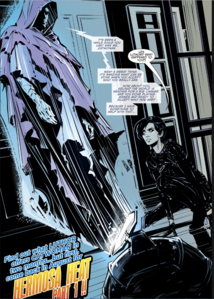 Catwoman and Lex Luthor.jpg