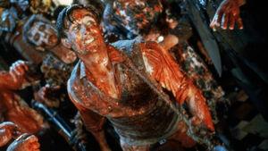 Dead-Alive-blood