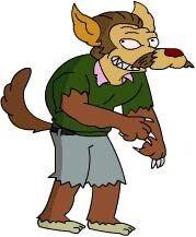 Flanders werewolf.jpg