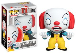 Funko-pennywise 99848.1479579487