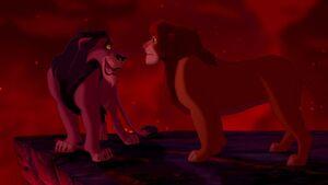 Lion-king-disneyscreencaps.com-9382