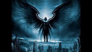 Lucifer 5