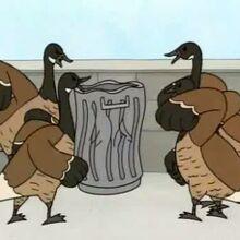 Regular show-a bunch of full grown geese 0017.jpg