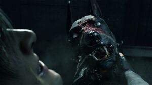 Resident-evil-2-remake-dog