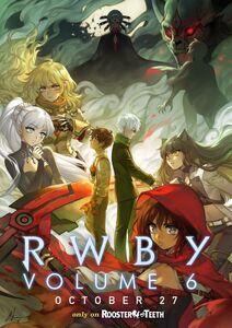 Rwby-volume-6-poster