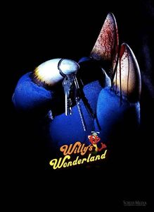 Willys-wonderland-teaser-poster-1 0