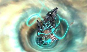 299px-Elysia Leviathan