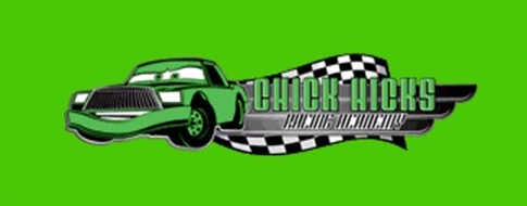 Chick Hicks Racing Academy