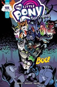 Comic issue 101 cover A.jpg
