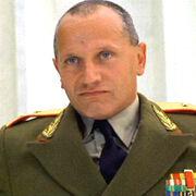 General Orlov by Steven Berkoff.jpg