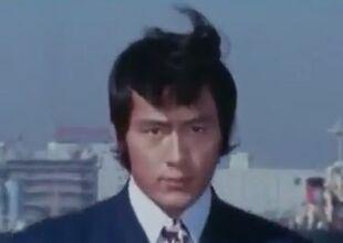 Joji Yuki