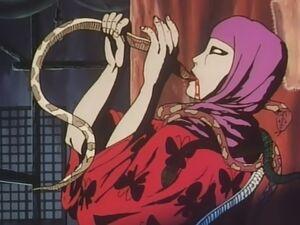 Midori (1992).2