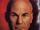 Jean-Luc Picard (Dark Mirror)