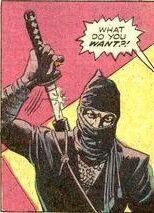 Ninja (Earth-616).jpg