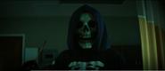 Skullmask9