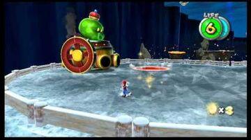 Super_Mario_Galaxy_2_Boss_13_-_Prince_Pikante