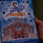 The North Pole Resort Leaflet.jpg