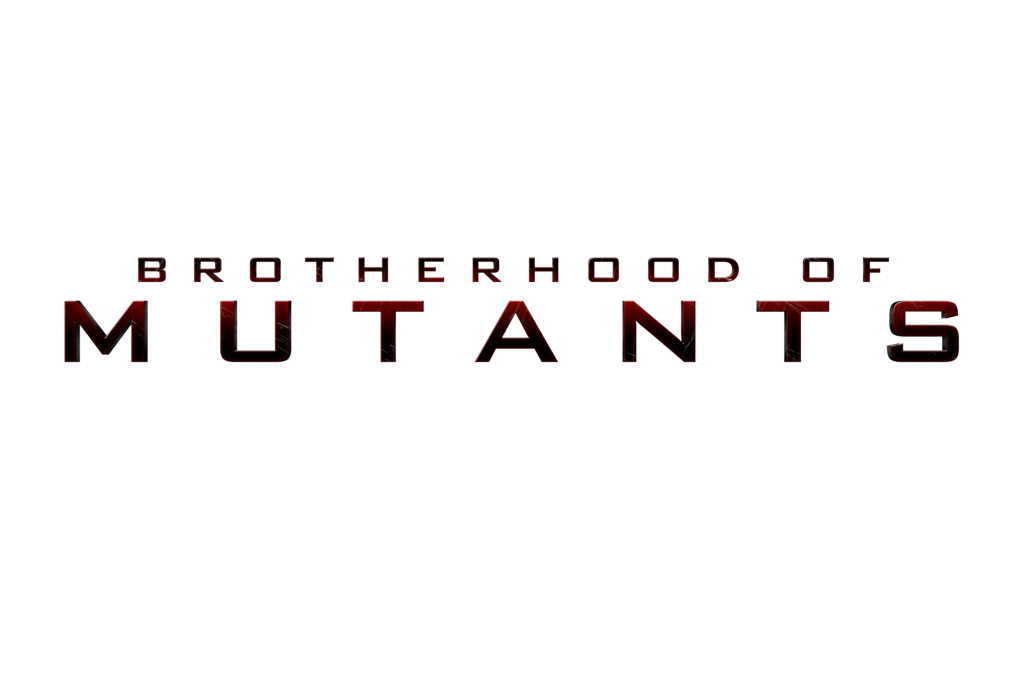Brotherhood of Mutants