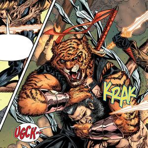 Bronze Tiger Prime Earth 005.jpg