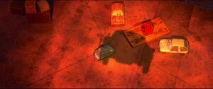Cars2-disneyscreencaps.com-446