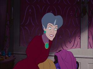 Cinderella-disneyscreencaps.com-7129