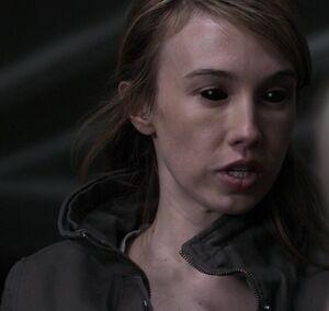 Demon Amelia.jpg