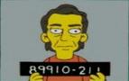 Dwight mugshot.PNG
