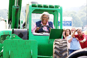 Madea goes to jail01
