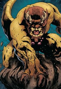 Mangog (Earth-616) from Mighty Thor Vol 2 19 001
