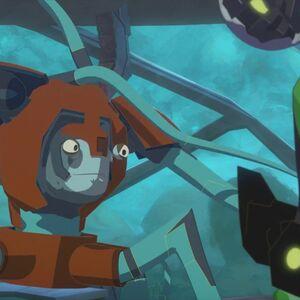 Octopunch in Fight.jpg