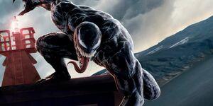 Venom (Sony's Marvel Universe)