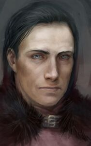 250px-NotanerArt Roose Bolton