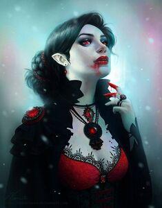 6fc13937b9bca3ad8bfced15a32b35f9--vampire-art-gothic-vampire