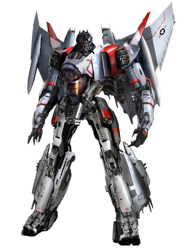 Blitzwing (Transformers Film Series)
