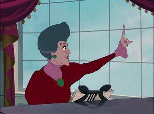 Cinderella-disneyscreencaps.com-3195