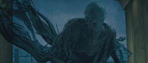 Dementor OOTP