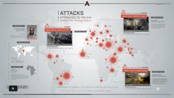 KVA Attacks AW.png