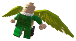 Lego Vulture.png
