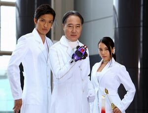 Michihiko Zaizen 3