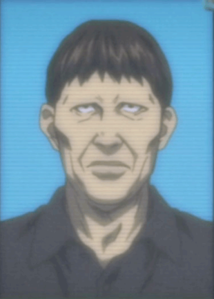 Kurou Otoharada