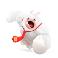 Rabbid Kong attack.png