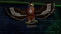 Twitch as a hawk