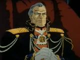Marshal Guiltorre