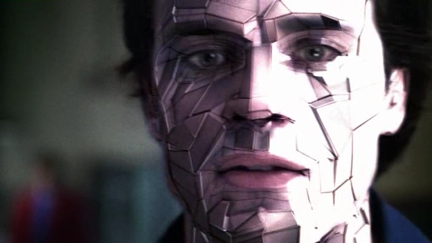 Bizarro (Smallville)