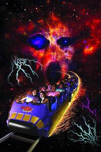 Disneyland-Space-Mountain-Ghost-Galaxy 48063413