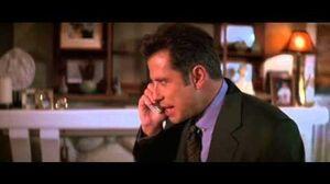 Face Off (1997) - great scene