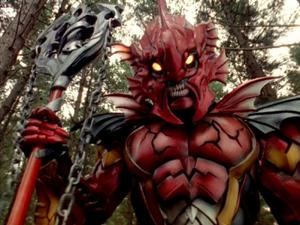 Hades Wise Gos Dagon1