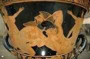 Heracles and Antaeus.jpg