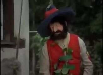 1974 Movie