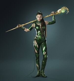 Lady Rita Repulsa.jpg